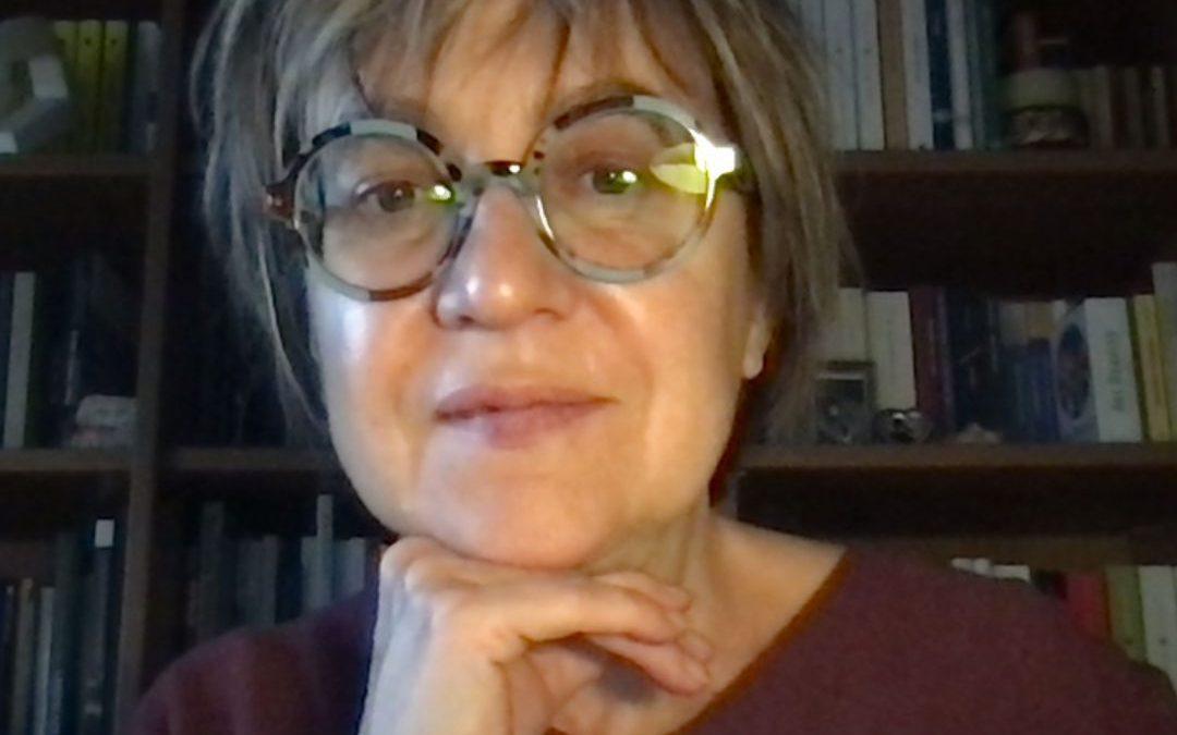 Pascoli Barbara