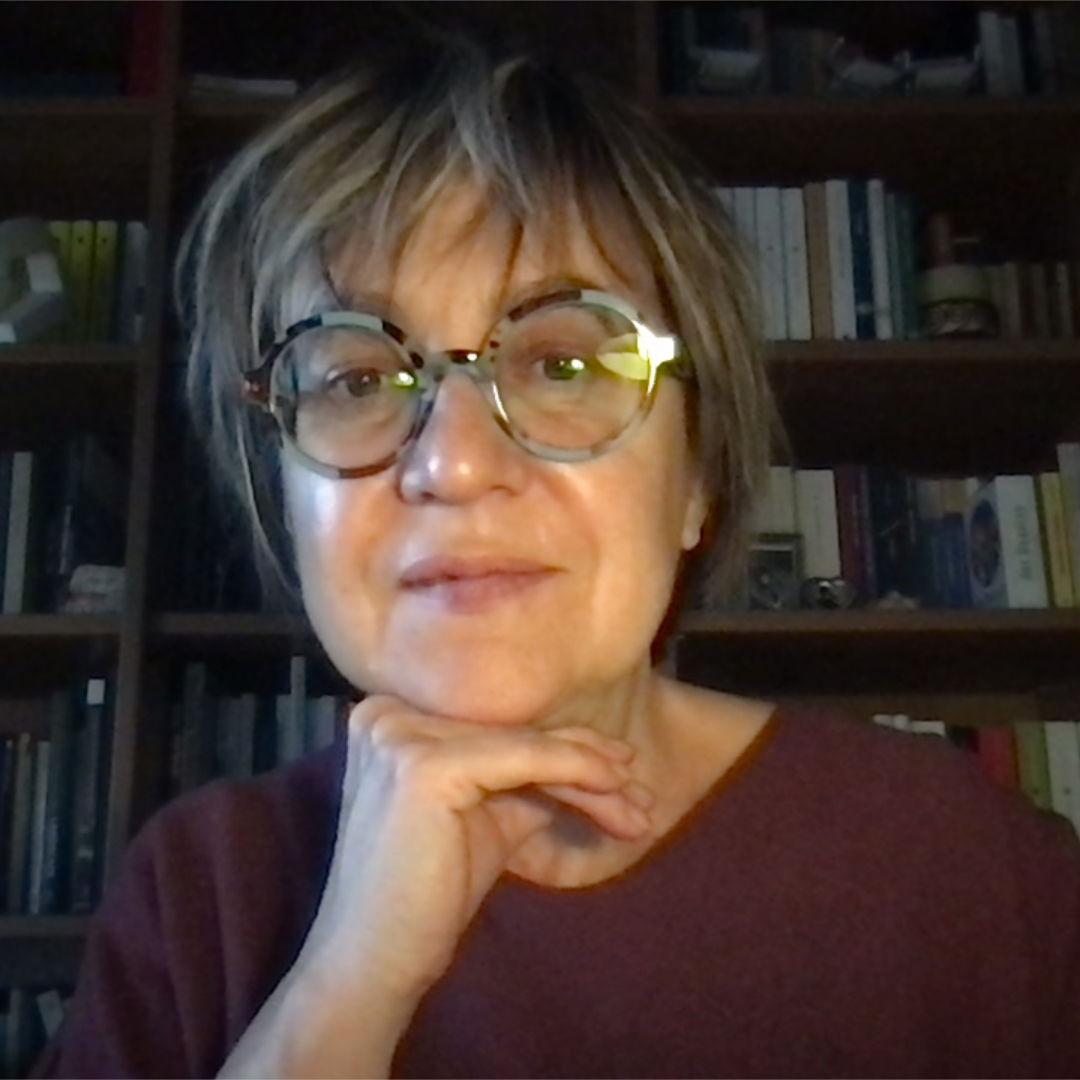 Barbara Pascoli