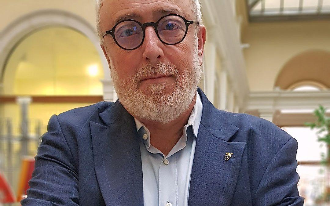 Maurizio Bait