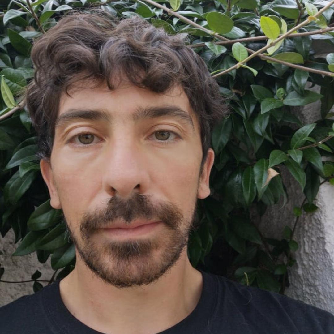 Francesco Boer