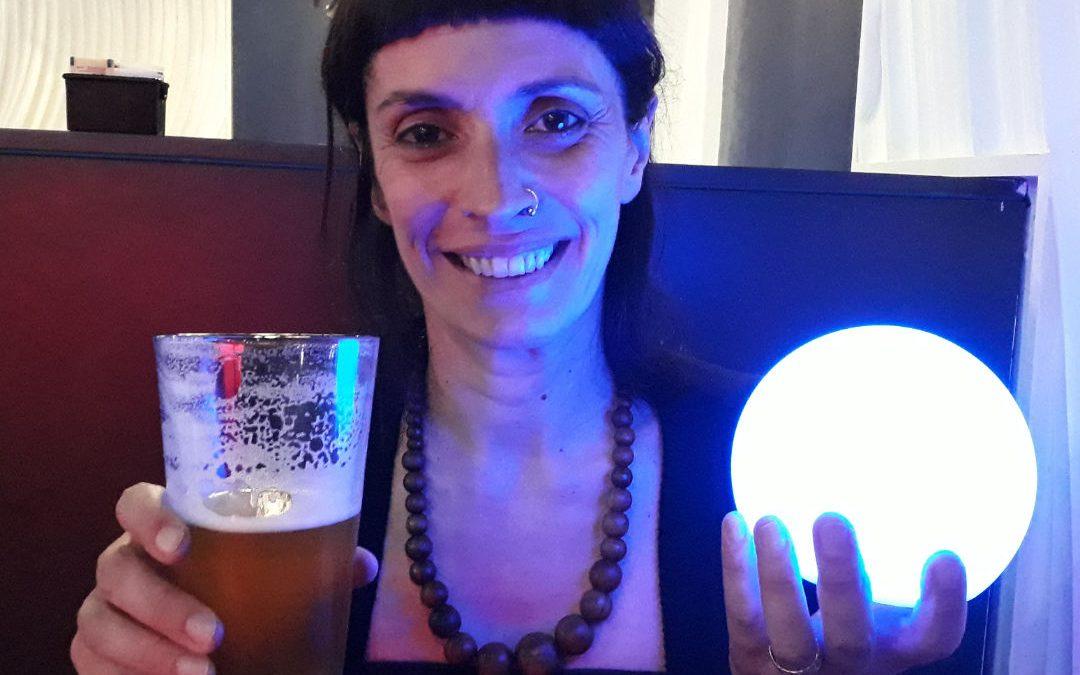 Lisa Del Gobbo