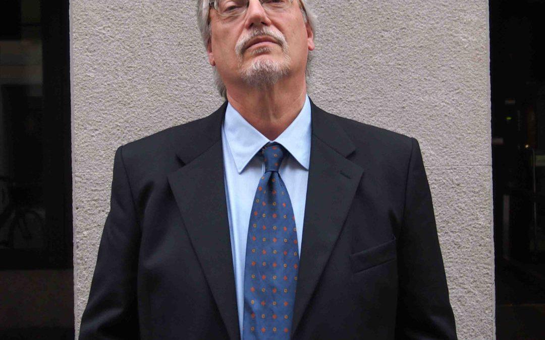 Morganti Paolo