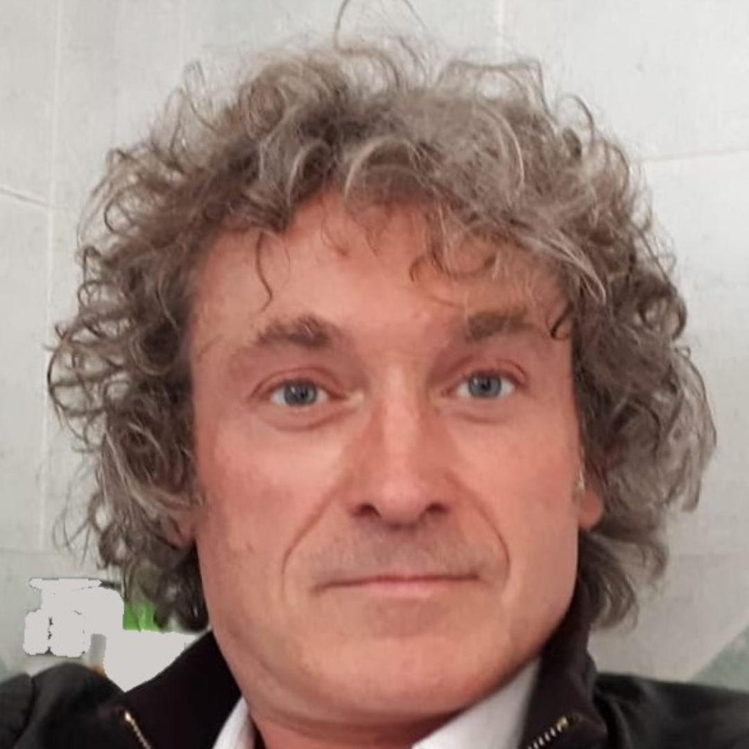 Nicola Skert